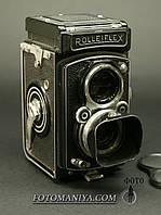 Rolleiflex Automat  Model K4A  , фото 1