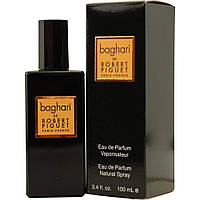 Robert Piguet Baghari edp lady 50ml