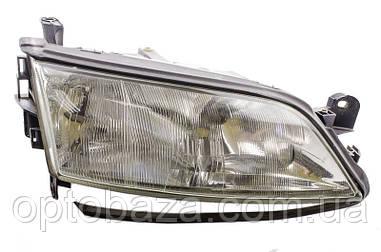 Фара правая 88201726 R для Opel Vectra B (1995-2002)