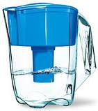 Фильтры кувшины и картриджи для питьевой воды