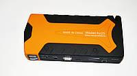 Power Bank Car Jump Starter HZ25 68000 mah, фото 1