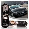 Зажигалка подарочная USB элитная Jaguar 33222J