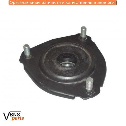 Опора амортизатора переднього Chery Elara Fora (Чері Елара Фора) A21-2901110