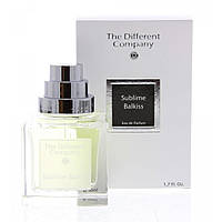 The Different Company Sublime Balkiss edp lady 100ml