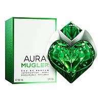 Thierry Mugler Aura Mugler edp 50ml lady