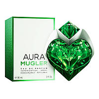 Thierry Mugler Aura Mugler edp 30ml lady