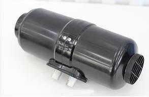 Автономный отопитель Planar 4DM2-24 GP (3кВт) воздушний