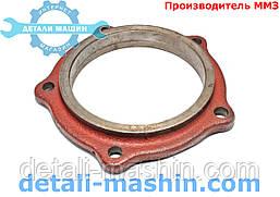 Корпус сальника редуктора ПВР МТЗ 72-2308066-Б