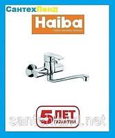 Смеситель для душа Haiba Focus 005