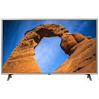 Телевизор LG 43LK6100, фото 1