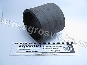 Патрубок Т-150 воздухоотчистителя, кат. № 150.11.154