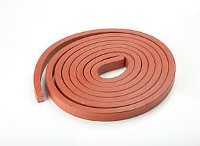 Бентонитовый шнур