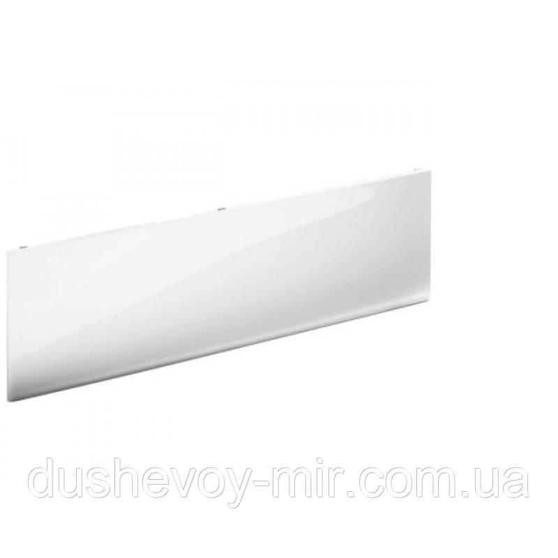 ROCA LINEA панель для ванны 180*80см, длинная A25T021000