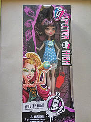 Кукла  для девочек Монстр Хай , в коробке
