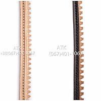 Рант кожаный G1/TC-7