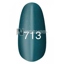 "Гель-лак Kodi ""Moon Light"" 7 ml №713"