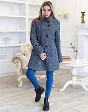 GIORGIO. Пальто женские