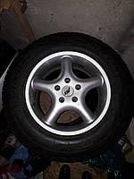 Диски автомобильные на Toyota Rav 4 Camry и другие в 16 диаметре