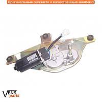 Мотор стеклоочистителя задний Chery Cross Eastar B14-5611110