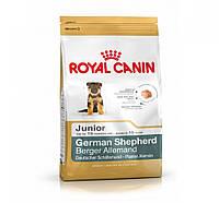 Royal Canin GERMAN SHEPHERD Puppy 12 кг