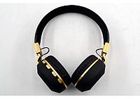 Наушники беспроводные JBL V682 Bluetooth Hi-Fi Sound слот под флешку, большие