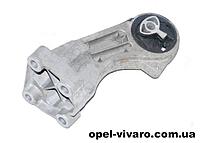 Подушка двигателя лев RWD 2.3DCI rn Opel Movano 2010-2018 112214498R