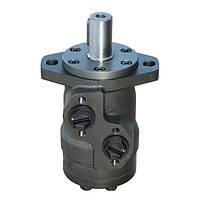 Гидромотор героторный MP100CD/4     M+S Hydraulic Цена с ПДВ