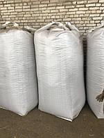 Пеллеты из лузги подсолнечника Харьков, фото 1