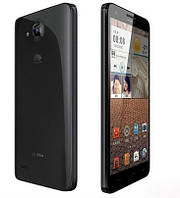 Восьмиядерный смартфон на 2 симки Huawei Honor 3X G750 dual sim