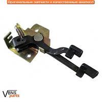 Рычаг открывания багажника Chery QQ (Чери КуКу) S11-5606160
