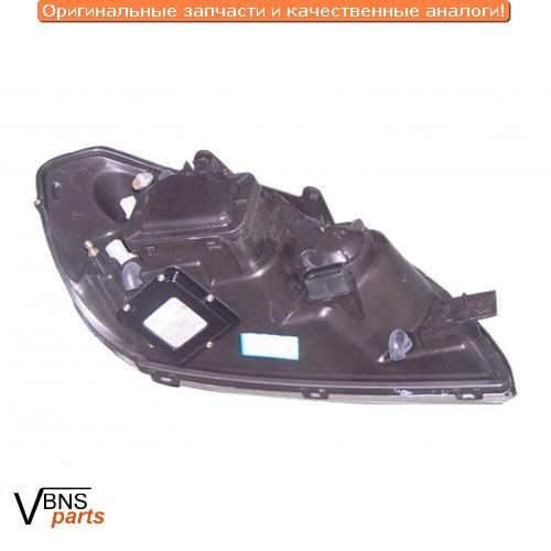 Фара передняя L Chery Eastar B11 (Чери Истар) B11-3772010BB