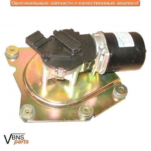 Мотор стеклоочистителя Chery Elara Fora (Чери Элара Фора)  A21-5205021