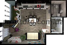 ЖК - Каховская Планировка 1-комнатной квартиры 37.62м2 (тип 1-37.62)