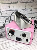 Профессиональный фрезер Set ZS-701, 65 Вт 35000 об/мин., фото 1