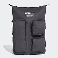 Рюкзак ADIDAS NMD Backpack