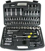 Наборы инструментов Stanley 1-95-586