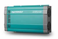 Инвертор Mastervolt AC Master 12/3500 (230 V)