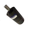 Гидромотор героторный MM12,5C   M+S Hydraulic Цена с ПДВ