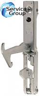 Комплект дверных петель (без ответной части) KCR007 CR065A для пароконвектомата Unox XF 090 Артикул: KCR007 CR