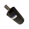 Гидромотор героторный MM20C    M+S Hydraulic Цена с ПДВ
