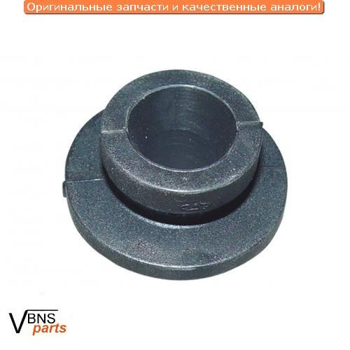 Подушка крепления радиатора (верхняя) Chery Eastar B11 (Чери Истар) B11-1301313