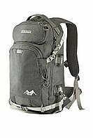 Рюкзак Travel Extreme Jet 24 (з кріпленням для лиж/сноуборда)