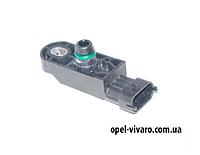 Мапсенсор 2.3DCI re Opel Movano 2010-2018 0261A06678-015 028100295