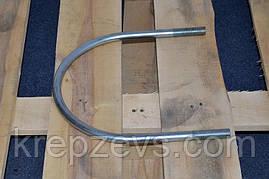 Болт-скоба А176 DIN 3570 оцинкованный