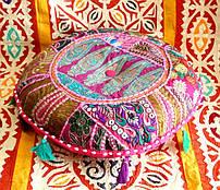 Текстиль интерьерный