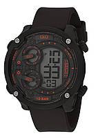 Наручные часы Q&Q M169J804Y