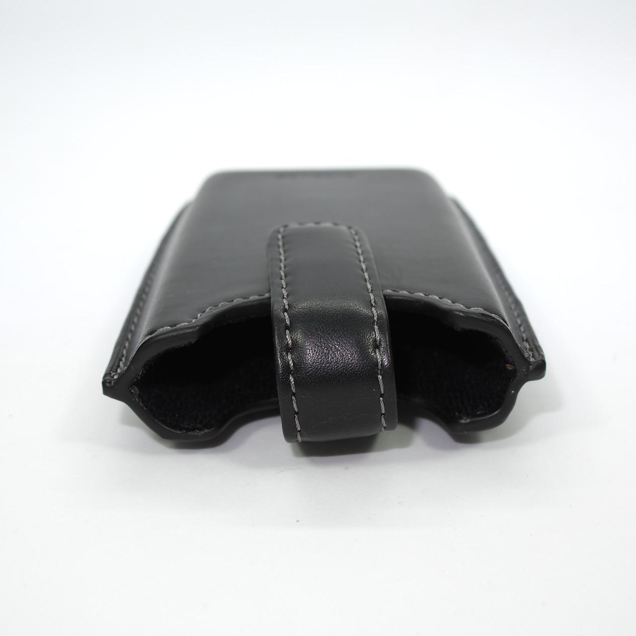 Чехол-карман Capdase Pocket универсальный 100*51*17mm