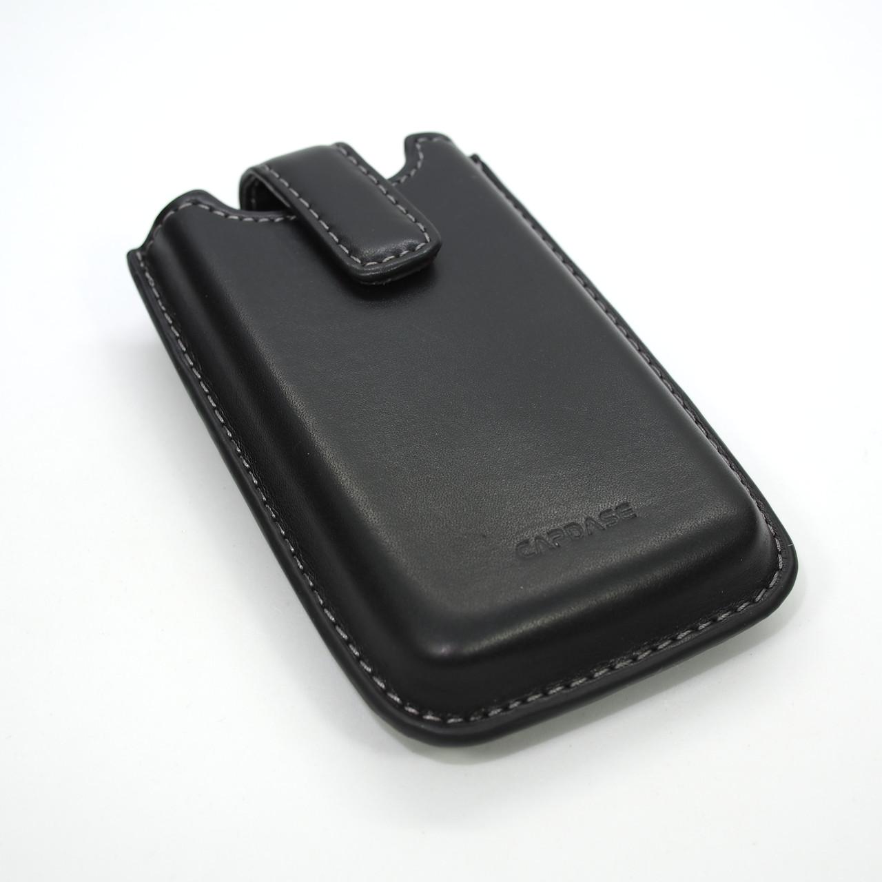 Чехол-карман Capdase Pocket универсальный /100*51*17mm/