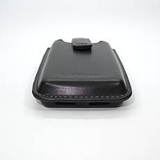 Чехол-карман Capdase Pocket универсальный /100*51*17mm/, фото 2