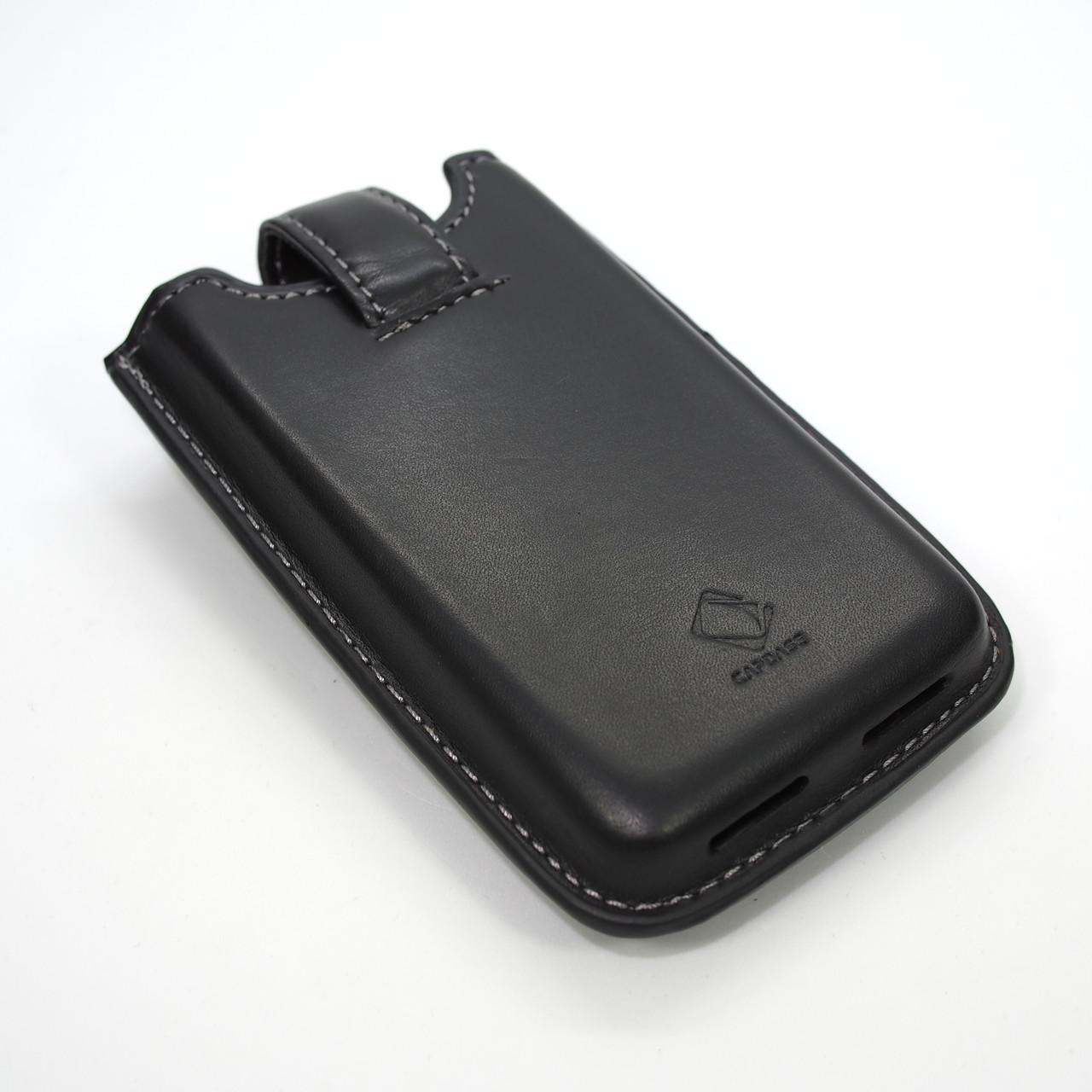 Чехлы для других смартфонов Capdase Pocket универсальный